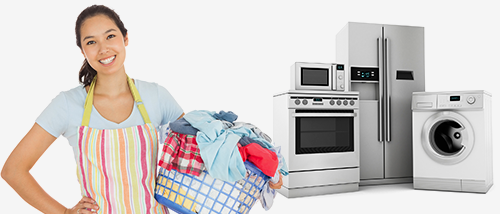Appliance Repair Columbus Ohio Central Ohio Appliance Repair