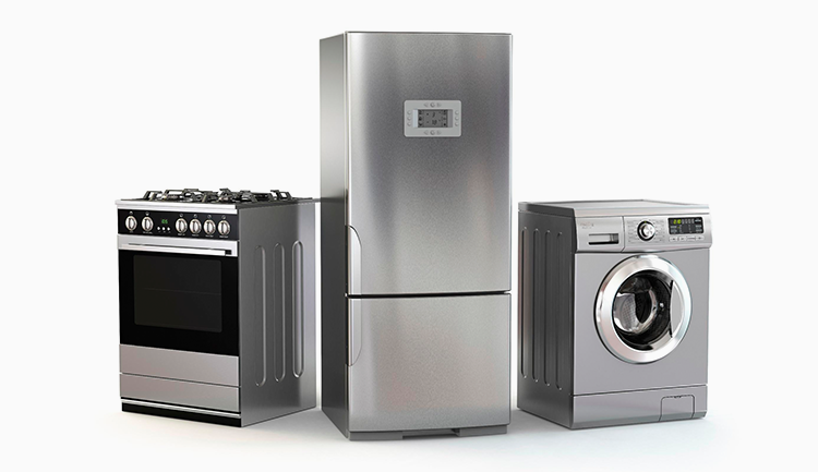Central Ohio Appliance Repair Service Of Appliances