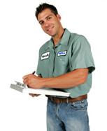 appliane-repair-man