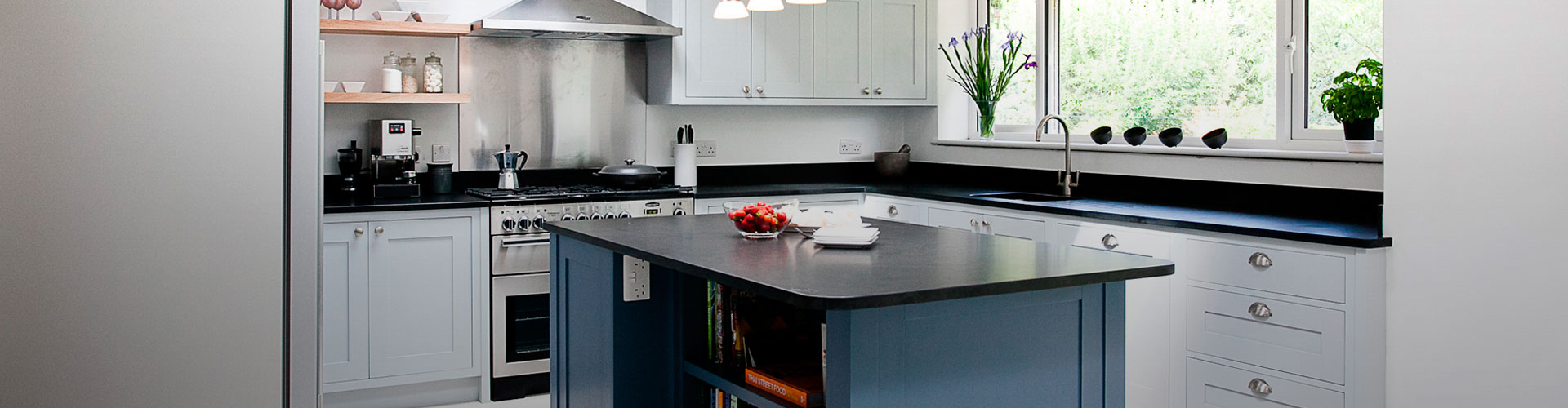 Uncategorized Kitchen Appliances Columbus Ohio bluestar cooking ranges central ohio appliance repair family owned and operated business since 1975