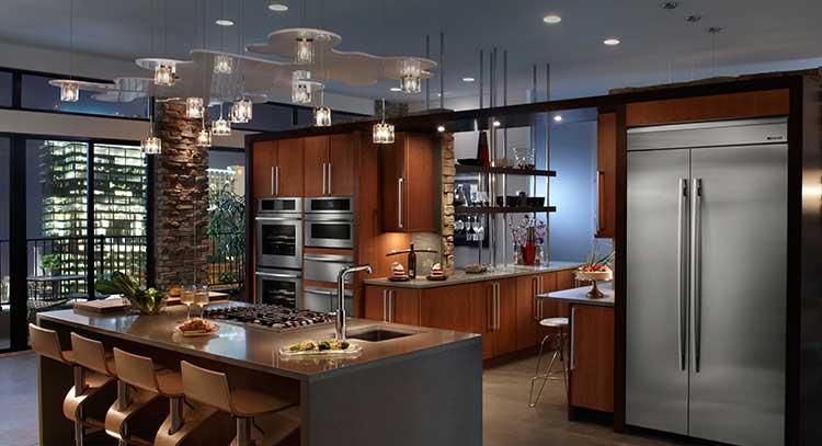 Bluestar Cooking Ranges Amp Central Ohio Appliance Repair
