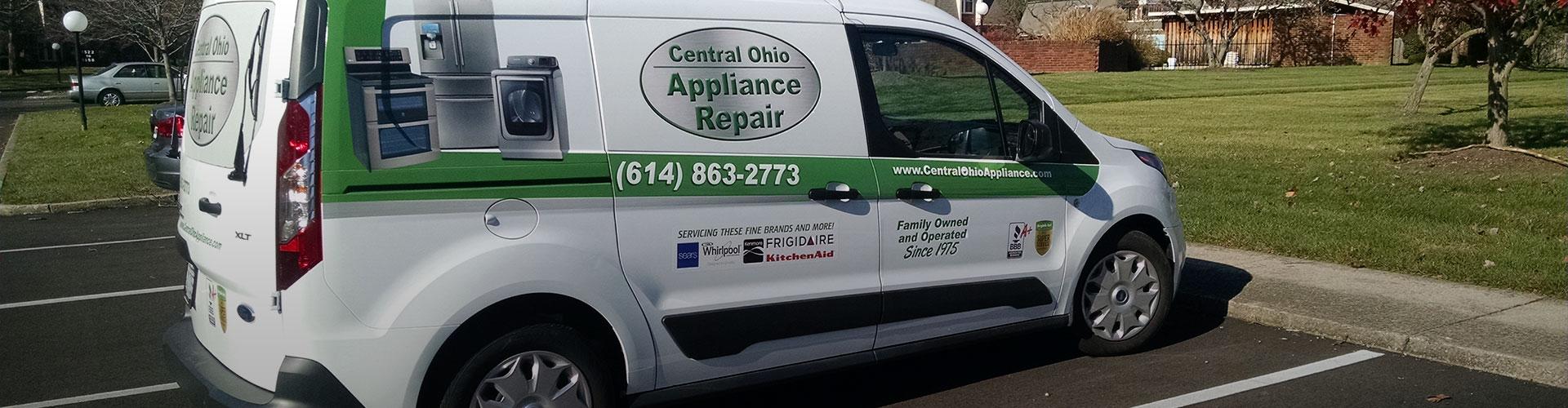 Kitchenaid Contact Us