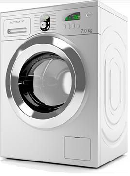 washing_mashine